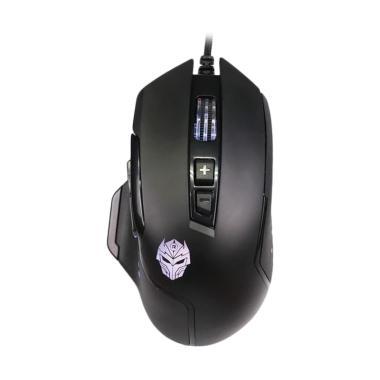 REXUS X8 Xierra Gaming Mouse