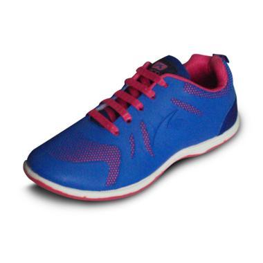 Jual Sepatu Olahraga Wanita Online - Harga Menarik  56896572ac