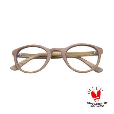 Jual Kacamata Minus Murah Online - Harga Baru Termurah Maret 2019 ... 438e8061e4