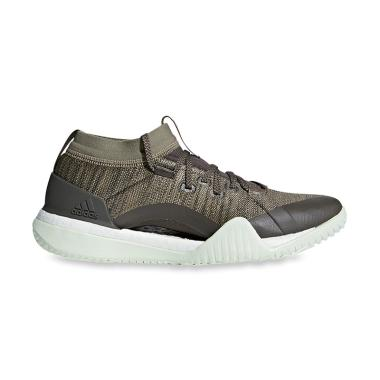 adidas Women Training Pureboost X Trainer 3.0 Shoes . 4ff726851f