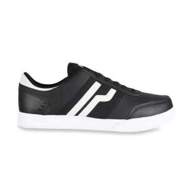 online store 43808 6c315 Piero Running Shoes Atlanta Sepatu Lari Pria