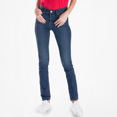 Jual Celana Levis Jeans Wanita Online - Harga Baru Termurah Maret 2019 | Blibli.com
