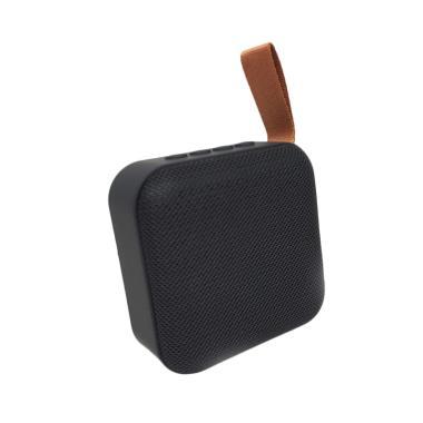 harga SPEAKER JBL T5 BLUETOOTH SPEAKER PORTABLE MINI MUSIC BOX CHARGE WIRELESS Blibli.com