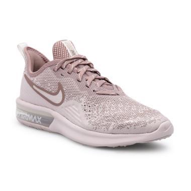 Sepatu Nike Air Max Wanita - Harga Terbaru Maret 2019  d28c9664b7