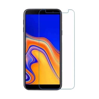 Neo Tempered Glass Screen Protector for Samsung Galaxy A7 2018