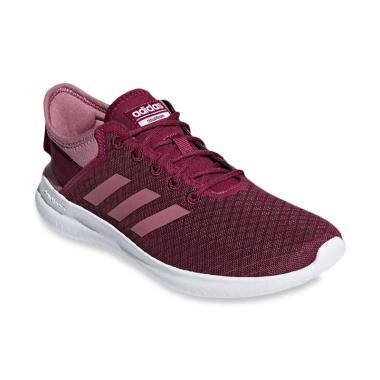best service f4f12 5b154 Merak Adidas - Jual Produk Terbaru Mei 2019   Blibli.com