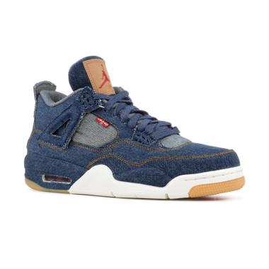 617a4e7d44b Jual Harga 12 Nike Original - Kualitas Terbaik | Blibli.com