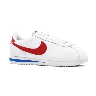 2cb3ee82c4 Harga Merah Nike - Jual Produk Terbaru Juni 2019 | Blibli.com