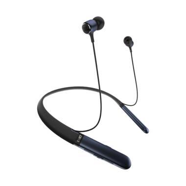 909e12cd6c8 Jual Headset & Earphone Bluetooth JBL Terbaru | Blibli.com