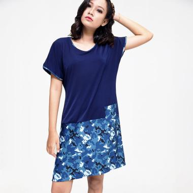 Baju Tidur Kimochi Me Lingerie - Jual Produk Terbaru Maret 2019 ... 436d2605d1