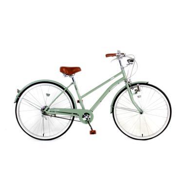 Jual Ring Pedal Sepeda Online Baru Harga Termurah Juli 2020 Blibli Com
