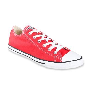 Converse Chuck Taylor All Star Papyrus Sepatu Sneake... Rp 799.000 ·  Converse ... 8252d49a13