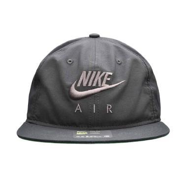 4bfa0ae1fc942 Jual Topi Nike Original Terbaru Original - Harga Promo
