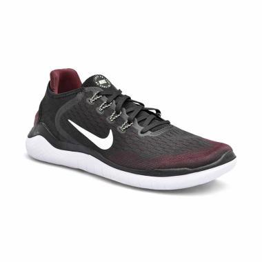 e106fb69ea29 Jual Sepatu Nike Running Terbaru - Harga Promo   Diskon
