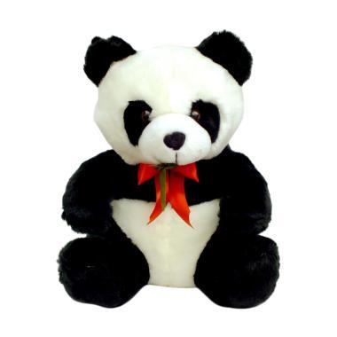 Jual Harga Boneka Panda Murah Online Harga Baru Termurah Juli 2019