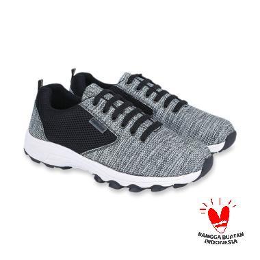 Model Sepatu Pria Masa Kini Raindoz - Jual Produk Terbaru Maret 2019 ... e7631523f9