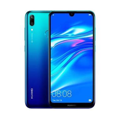 Model Hp Huawei Jual Produk Terbaru Juli 2019 Blibli Com