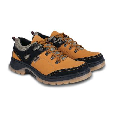 Daftar Harga Sepatu Pria Size Raindoz Terbaru Maret 2019   Terupdate ... 9efe8410bb