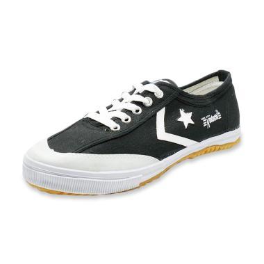 Jual Sepatu Pria Harga 1 Juta Online - Harga Baru Termurah Maret ... d166632e57