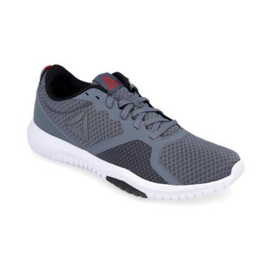Sepatu Running Reebok Baru 2018 - Original 6d8812bf46