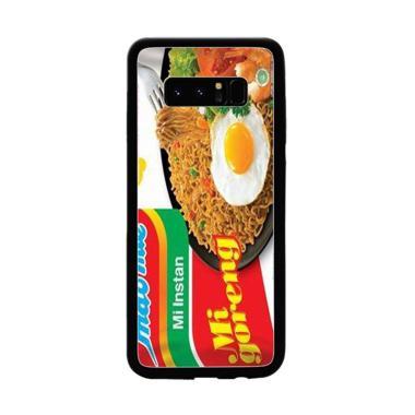 harga Acc Hp Indomie Goreng Se0165 Custom Casing for Samsung Galaxy Note8 Blibli.com