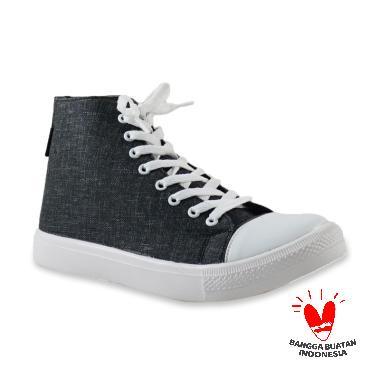 Daftar Harga Sepatu Size Harga Murah Dane And Dine Terbaru Maret ... 77ead9f1df