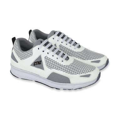 Jual Sepatu Olahraga Puma 2c79402975