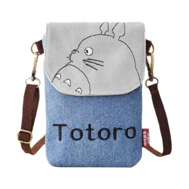 Jual Tas Selempang   Sling Bags Wanita Branded - Model Terbaru ... 4da7f1dd78