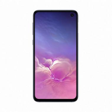 harga Samsung Galaxy S10e Smartphone [128GB/ 6GB] BNIB - Original Samsung 1 Tahun Blibli.com