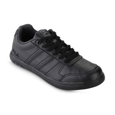 4acf46519f Daftar Harga Sepatu Fila Terbaru Maret 2019   Terupdate