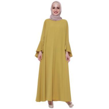 Jual Model Busana Muslim Wanita Terbaru 2019  05e6ce9c0f
