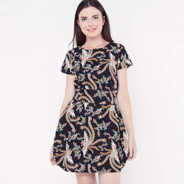 Baju Pesta Wanita Fbw Jual Produk Terbaru Maret 2019 Blibli Com
