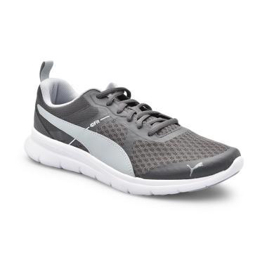 Men 03 Essential Shoes365268 Puma Flex hrstQd