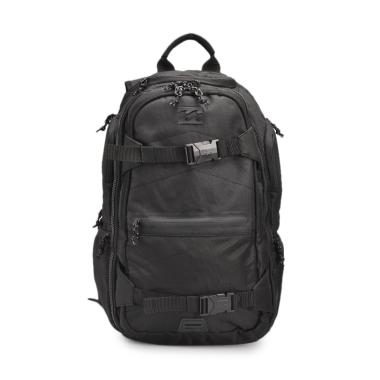 Billabong Combat Pack Tas Ransel - Stealth [9681001]