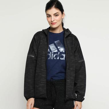 7600 Koleksi Model Jaket Untuk Wanita Kurus HD Terbaru