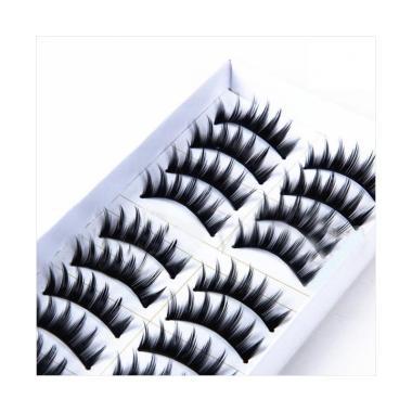 8da86c8124d Fake Eyelashes - Produk Berkualitas, Harga Diskon Mei 2019   Blibli.com