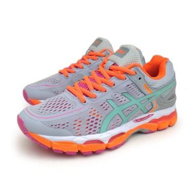 8e077c58 Asics Gel Kayano 22 Women's Running Shoes