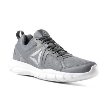 2343485235f69 Reebok 3D Fusion TR Men's Training Shoes