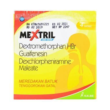 liều dùng augmentin 500mg cho trẻ em