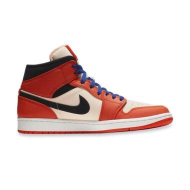 317f708a5d0cc3 Jual Sepatu Air Jordan - Harga Promo Mei 2019