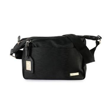 67dad88e625 Daftar Produk Tas Sling Bags Phillipe Jourdan Rating Terbaik & Terbaru |  Blibli.com