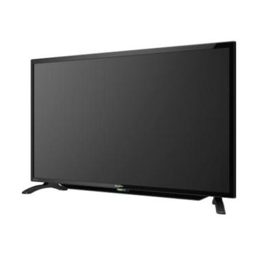 Sharp 2T-C32BA1i LED TV [32 Inch] Unit Only - Seluruh Indonesia