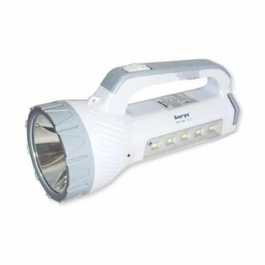 Surya SHT L225X SMD LED Senter ...