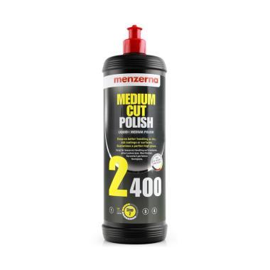 harga Menzerna 2400 Polish Medium Cut Polish Blibli.com