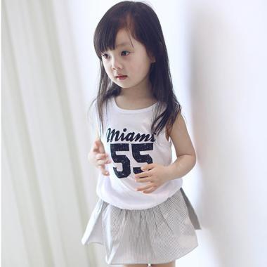 47+ Model Baju Anak Perempuan Umur 2 Tahun HD Terbaik