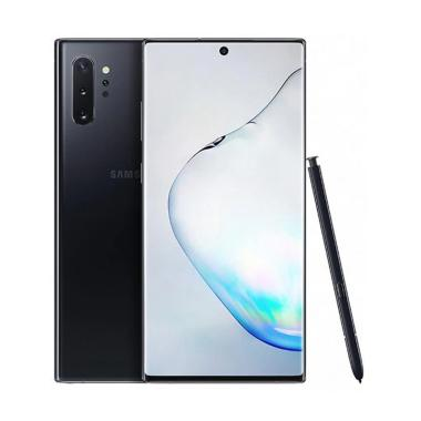 Samsung Galaxy Note 10+ Smartphone [512GB/ 12GB]