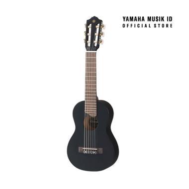 harga Yamaha GL1 Guitalele Blibli.com