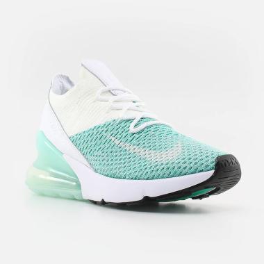 Sepatu Nike Air Max Wanita Terbaru 8