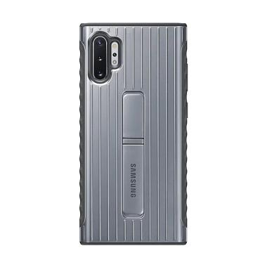 Samsung Protective Standing Cover for Samsung Galaxy Note 10 Plus