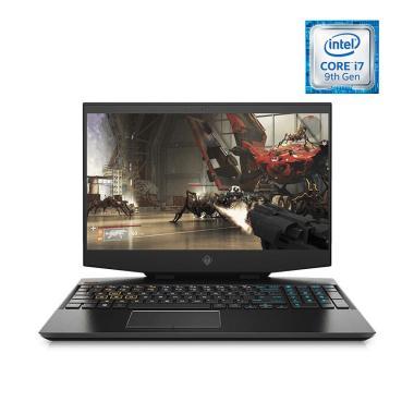 Daftar Harga Laptop Hp Omen Hp Terbaru Oktober 2020 Terupdate Blibli Com